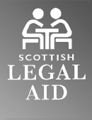 Gray & Gray Scottish Legal Aid