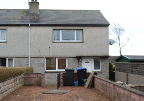 3 Pitfour Crescent,Fetterangus,Aberdeenshire,AB42 4EL,2 Bedrooms Bedrooms,Semi-Detached,Pitfour Crescent,1143