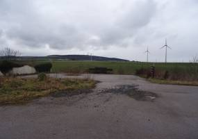 Plot 1 Mormond View,New Leeds,Aberdeenshire,AB42 4HX,Plot,Mormond View,1011