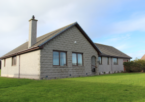 Orcadia Stirling Village, Boddam, Aberdeenshire, AB42 3AP, 4 Bedrooms Bedrooms, ,2 BathroomsBathrooms,Detached,For Sale,Stirling Village, ,1358