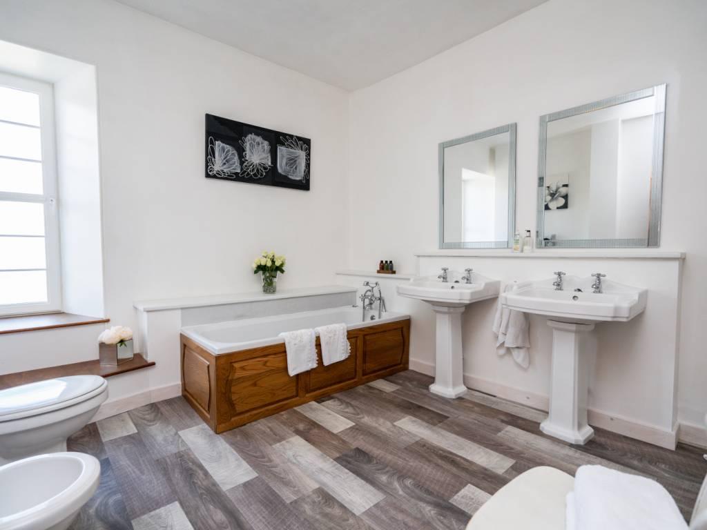 Four Seasons House 59 Main Street, Longside, Aberdeenshire, AB42 4XS, 3 Bedrooms Bedrooms, ,2 BathroomsBathrooms,Detached,For Sale,Main Street ,1383