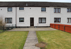 47 Dales Court, Peterhead, Aberdeenshire, AB42 2YL, 3 Bedrooms Bedrooms, ,1 BathroomBathrooms,Terraced,For Sale,Dales Court ,1388