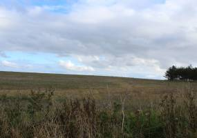 Kirk View,Cruden Bay,Aberdeenshire,AB42 0QD,Plot,Plot Adjacent To,Kirk View,1023
